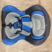 للبيع كرسي سيارة أطفال Smart Ball