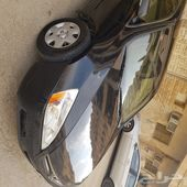 Honda Accord for Sale Neat and Clean Car