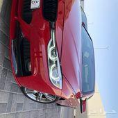 BMW الفئة الثالثة 318 2016