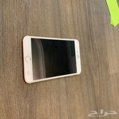 ايفون 6 اس بلس مستمعل للبيع