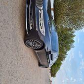 BMW 75LI 2016 Carbon core