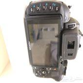 كاميرا فوجي فلم