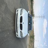 BMW 730 Li للبيع