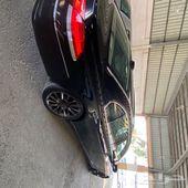 BMW الفئة السابعه للبيع بحاله جيدة جدا