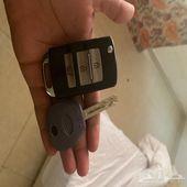مفتاحين كادينزا وكاله