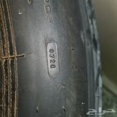 طقم جنوط سمبوسة بوالين 2020