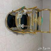 عربية شبكة