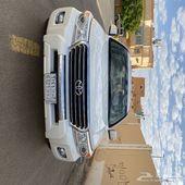 GXR 2014 سعودي فل