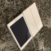 ايباد اير 2 شريحة iPad Air 2 64GB Cellular