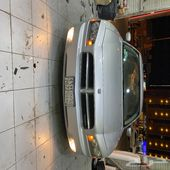 تشارجر 2006 rt 8 سلندر نظيف