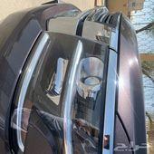 سوبربان 2016 LTZ مخزن ماشي 52الف تم البيع