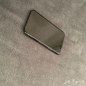 ايفون 11 برو العادي