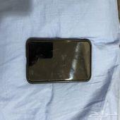 Iphone X 64 GB Space grey