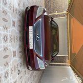 لكزس Lexus LS 460 2007