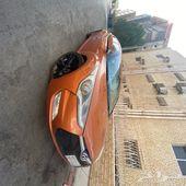 سيارة هونداي فولستر ل البيع أو ل البدل