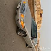 فورد 2008 كروان فكتوريا سعودي
