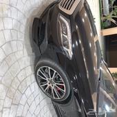 مرسيدس برابوس ب 850 Mercedes benz brabus850