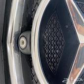 مرسيدس E300 2016