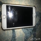 جهاز ايفون 6 بلس