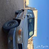 ربع2012 سعودي