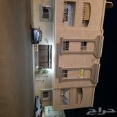 عماره في البوادي 480م