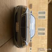 مرسيدس بانوراما 2006 للبيع