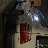 هدد 2001 سعودي البيع