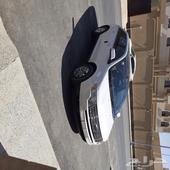 السيارة فورد - ايدج الموديل 2009 بحالة ممتازة