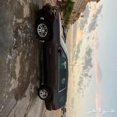 شيفورليه تاهو 2015 Tahoe Chevrolet 2015