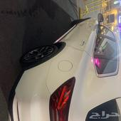 جيب MG RX5 2018 فل كامل