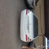 مرسيدس 2009S 350