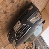 سوناتا 2009 Limited v6
