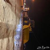 العنوان منطقة جازان محافظة العيدابي