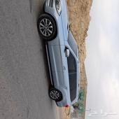 جيب مرسيدس GL500 موديل 2016