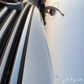 لكزس LS 460 L سعودي 2014 للبيع