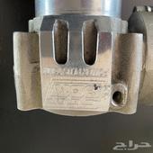 ثروتل بودي -بوابة- BBK 73mm