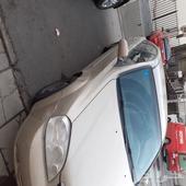 سيارة شفرولية أوبترا