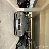 Bmw 740Li 2011 للبيع