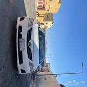 كورلا 2013 للبيع الرياض