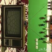 كيف إصلاح تلفزيون سوني قديم