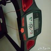 جهاز سير كهربائي