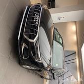 Audi Q3 35 TFSI 2021
