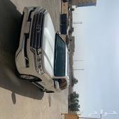 تويوتا GXR 3 فل الفل السيارة وكالة للتنازل
