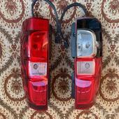 استطبات تاهو 2013 للبيع بحالة الوكالة