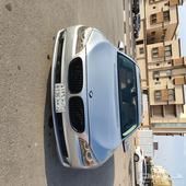 BMW2009 740Li