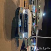 شاص2021 سعودي رفرف