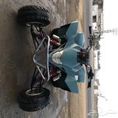 Z400 2009 زد400