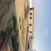 بيت مسلح للبيع حي الخمره