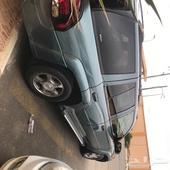 Chevrolet Trailblazer 2009 Automatic Transmis