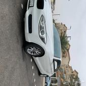 BMW 116i موديل 2014 خليجي للبيع